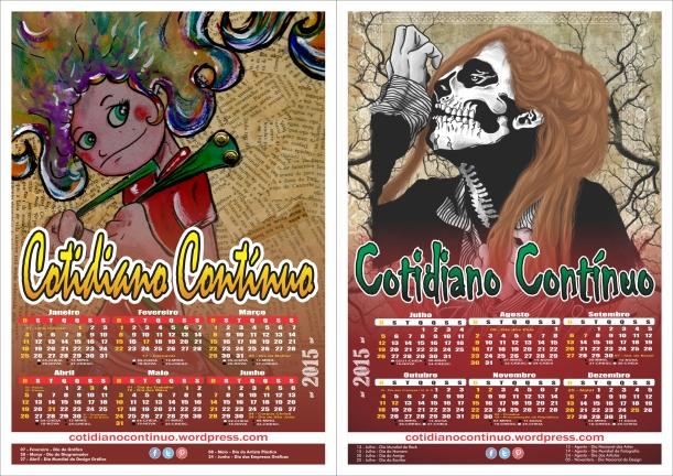 Calendario_cotidiano_continuo
